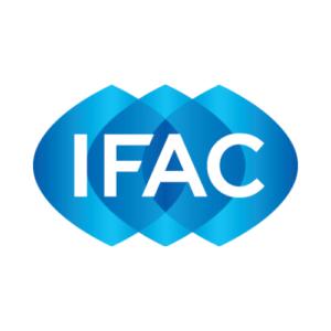IFAC-300×300