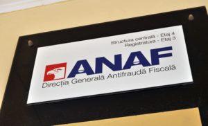 anaf 123333