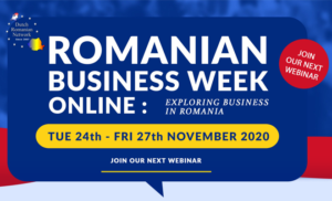 24-27-noiembrie-2020-romanian-business-week-exploring-doing-business-in-romania-a7034-300×182