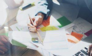 in-proiect-noi-reglementari-privind-constituirea-si-utilizarea-fondului-de-garantare-pentru-plata-s11521-300×182
