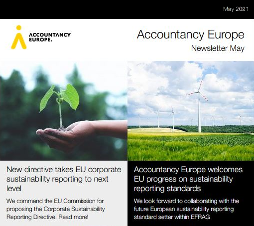 accountancy-europe-newsleter-mai