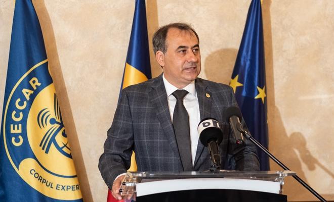 mesajul-transmis-de-presedintele-consiliului-superior-al-ceccar-prof-univ-dr-robert-aurelian-sova-a8170